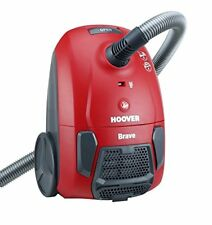 Mdn 39001511 Hoover remorquage Brave Bv71 Bv10011