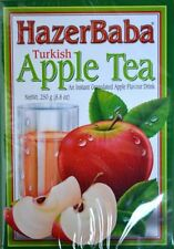 Powdered Tea & Infusions