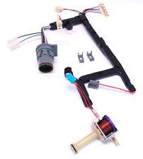 GM 4L60E Transmission Internal Wire Harness w/TCC Solenoid 1993-2002 (99600)*