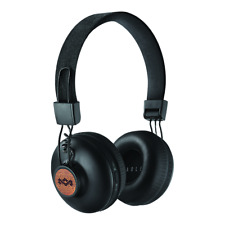 House of Marley Positive Vibration 2 Wireless On-Ear Headphones