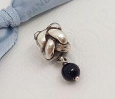 PANDORA Onyx Fashion Jewellery