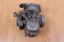 Aftermarket Carburador Kit De Reparación Yamaha XS650 XS 650 75-79 Nuevo
