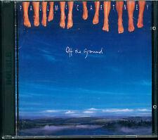 Paul McCartney - Off The Ground 2 CD Japan TOCP 7580