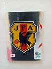Japan+Logo+Wappen+Badge+%23436+World+Cup+WM+2006+Panini