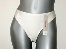 Triumph Brief Lasercut String Gr.s