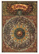 Educa Zodiac Jigsaw Puzzle (1000 Pieces)