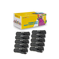 10X 106R2722 HY Compatible Toner Cartridge for Xerox Phaser 3610 3610n 3610dn
