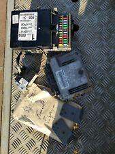 80kit de démarrage renault espace 4 2.2 dci 150 cv automatique + lecteur carte e