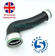 Intercooler Turbo Boost Hose Pipe 1K0145834L Audi A3 Skoda Octavia 1.9 2.0 TDI
