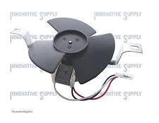 Broan BP19 Fan Assembly Replacement for 41000 Series Range Hood - NEW