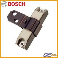 BMW 630CSi 633CSi 733i 528i 528e 533i 318i Bosch Auxiliary Fan Resistor - Bosch