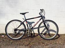 Diamondback Hybrid Bike Bikes For Sale In Stock Ebay