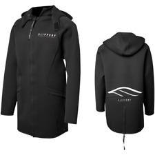 Slippery S19 Tour Watercraft Coat Jacket