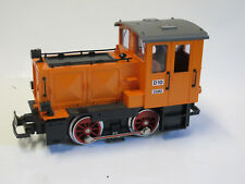 MB482 LGB Spur G - 2090 Diesellok D 10 / 2090 orange