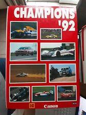 Champions 92