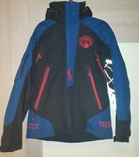 Polo Ralph Lauren TEAM REVOLUTION ski jacket RLX rare collab limited edition