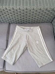 adidas cycling shorts womens