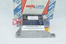 ECU Elektrisch Steuerung Sicherheit FIAT Croma 1990 - 1996 FIAT 46459201