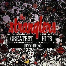 Greatest Hits 1977-1990 von Stranglers,the | CD | Zustand gut