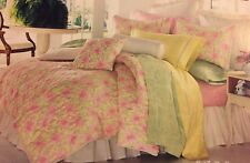 Lilly Pulitzer Twin Bed Comforter Hail The Queen Dorm Nwt