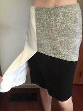 Saba High Quality Skirt Size 8 Unique