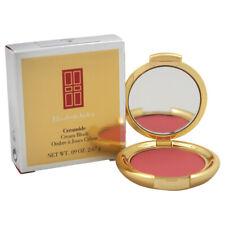 Ceramide Cream Blush - # 2 Pink by Elizabeth Arden for Women - 0.09 oz Blush