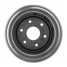 Carquest Wearever Brake Drum - Rear Part # YH140541 CHEVROLET 1500 GMC SHOES NEW
