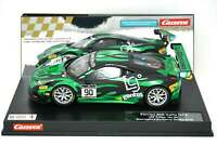 Carrera 23839 Ferrari 458 Italia GT3 AF Corse No.90 Digital 1/24 Slot Car