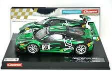 Carrera 23839 Ferrari 458 Italia GT3 AF Corse No.90 Digital 1/24 ranura de coche
