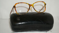 CHANEL RX Eyeglasses New Multi Color Clear 3336 C.1523 52 16 135