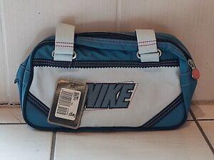 Damen Tasche von Nike
