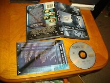 Enemy of the State (DVD, 1999)