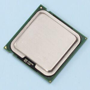 Intel Pentium 4 640 3.2Ghz Socket LGA775 Prescott 2MB Cache 800Mhz FSB SL7Z8