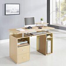 Bureaux et tables d'ordinateur pour le bureau