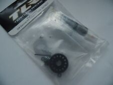 LOSI TLR232001 Differential Service kit Tungsten  22 / T / SCT