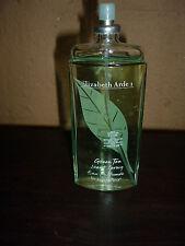 GREEN TEA by Elizabeth Arden Perfume EAU DE PARFUM 3.3oz/100ML
