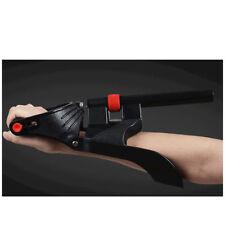 Hand Grip Arm Strength Exerciser Wrist Forearm Grip Fitness Exercise Training