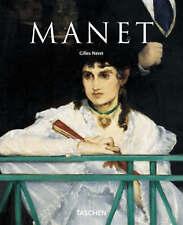 Good, Manet (Taschen Basic Art), Neret, Gilles, Book