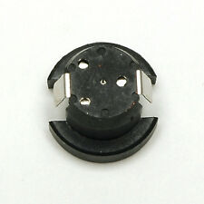 Cam Position Sensor SS10687 Delphi