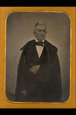 715037 Louis Joseph papineau circa 1852 attribuito a TC doane c66899 A4 PHOTO P