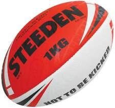 STEEDEN TITAN (heavy Weight 1kg) Football