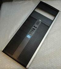 Genuine HP Compaq 8200 P1-577794 Tower Front Bezel Facia Faceplate