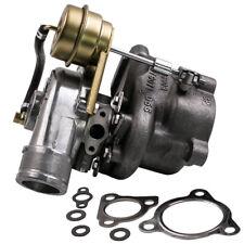 Turbolader upgrade K04 015 passend für VW Passat AUDI A4 A6 1.8T B 058145703B