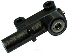 Engine Timing Belt Tensioner Hydraulic Assembly ACDelco Pro T43194