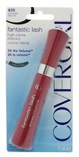 Cover Girl Fantastic Lash High Volume Mascara 11ml- 835 Very Black