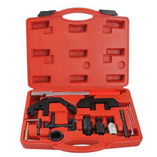 KIT CALADO DISTRIBUCION BMW DIESEL - Timing tool M41 M51 M47 M57 TU T2 E34 - E93