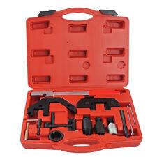 KIT CALADO DISTRIBUCION BMW DIESEL - Timing tool M41 M51 M47 M57 TU T2 E34 - E93