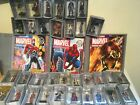 Eaglemoss The Classic MARVEL Figurine Collection & Magazines-Just Choose.