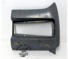 Mopar NOS 1967 Dodge Coronet Right Hand Quarter Panel Extension 2605384