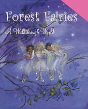 Bosque De Las Hadas: un recorrido mundo (carruseles), 1844514056, Libro Nuevo